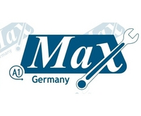 Max Germany