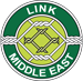 LINK MIDDLE EAST LTD