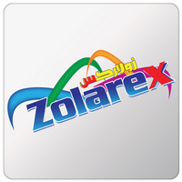 ZOLAREX BLEACH 500ML