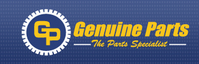 GENUINE PARTS INTERNATIONAL