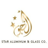 STARS ALUMINIUM AND GLASS COMPANY LLC