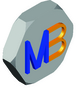 MB-Metallic Bolts