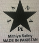 MITHIYA SAFETY