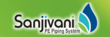 SANJIVANI GROUP