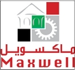 Maxwell Rolling Shutters