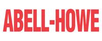 Abell Howe