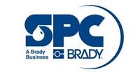 SPC Brady
