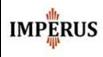 Imperus