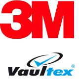 Vaultex3M