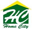 Homecity