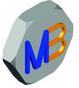 MB-Metallic Bolts