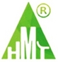 HAMZA MAROOF TRADING LLC