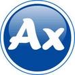 AxolonERP