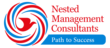 Nested Management Consutants