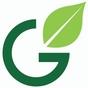GREEN DOTS SERVICES L.L.C