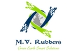 M.V. Rubbers