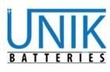 UNIK - INDIA