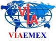 viaemex