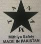 MITHIYA SAFETY
