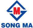 Song Ma