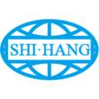 shihang