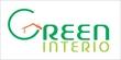 Green Interio