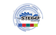 STEGO® GLOVES TECHNOLOGIES