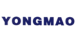 Yongmao