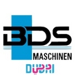 BDS Machines