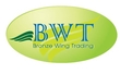 Bronze Wing Trading LLC