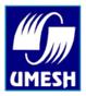 UMESH
