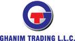 GHANIM TRADING LLC