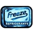 Freeze Refrigerant