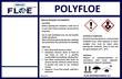 PolyFloe