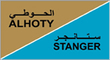 ALHOTY STANGER LABORATORIES