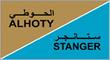 ALHOTY STANGER LABORATORIES