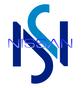 Nissan Steel