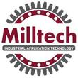 MILLTECH