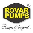 Rovar pumps